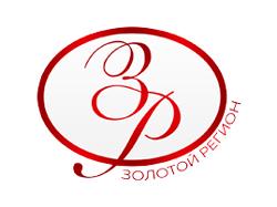 Логотип проекта